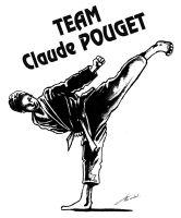 claude-pouget-monaco-093