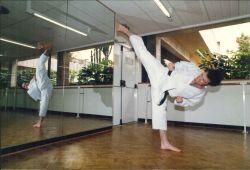 claude-pouget-monaco-065