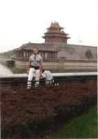 Claude-Pouget-Chine-Pekin-2
