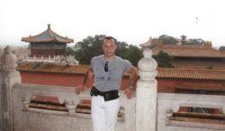 Claude-Pouget-Chine-Pekin