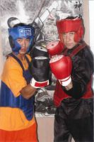 Claude-Pouget-Training-a-Shaolin-chine-2