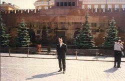 Claude-Pouget-a-Moscou-7
