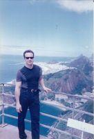 Claude-Pouget-au-Bresil-Rio-de-Janeiro-2