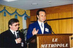Claude-Pouget-organisateur-du-Congres-Europeen-de-Sambo-a-Monaco-3