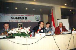 Claude-Pouget-organisateur-du-Congres-Europeen-de-Sambo-a-Monaco-4