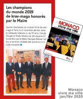 claude-pouget-monaco-021b