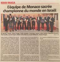 29-2017-11-3-Monaco-matin