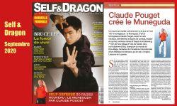 08-self-dragons-sept-2020
