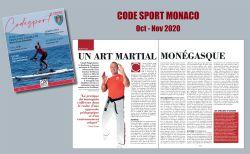 09-code-sport-oct-nov-2020