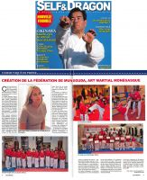 17-self-et-dragons-revue_Internationale-francophone-dec2020