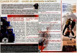 15 - budo-2006-03-article